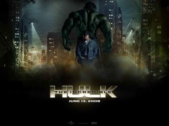 File:The Incredible Hulk 2008 promo 2.jpg