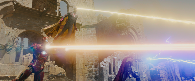 File:VisionThor Iron Man.png