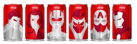 File:Coca-Cola Mini cans.jpg