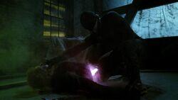 Daredevil-burns-Vladimir