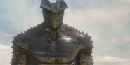 Destroyer-Thor