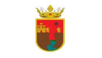 File:Flag of Chiapas.png