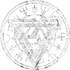 Kree Symbol2