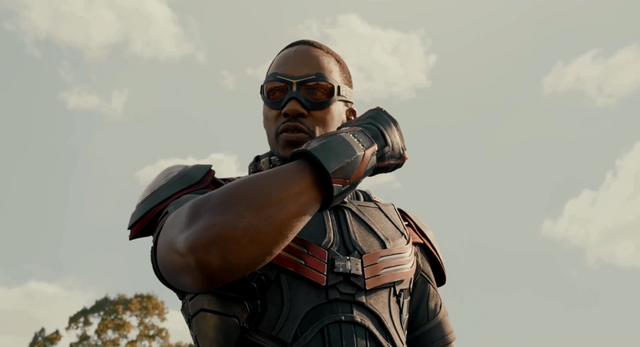 File:Falcon Ant-Man 2.png