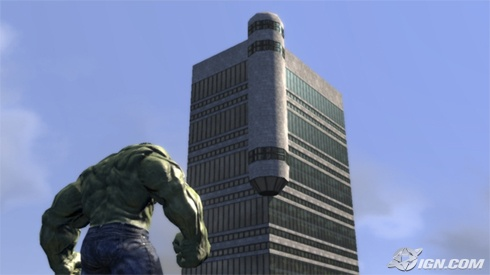 File:Hulk Baxter Building.jpg