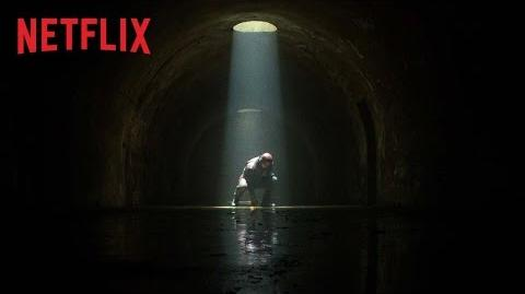 Marvel's Daredevil Season 2 - Final Trailer - Netflix HD