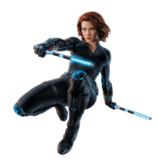 AoU Black Widow 0005