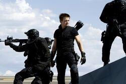 Avengers 21.jpg