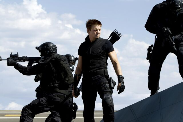 File:Avengers 21.jpg