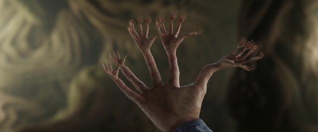 File:Finger Hands (Doctor Strange).png