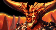 Surtur DS icon