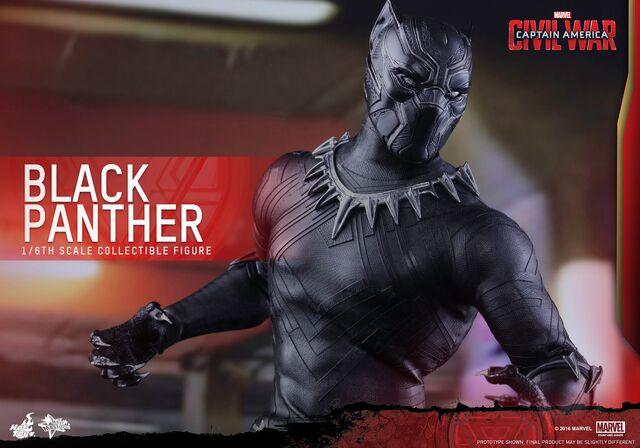 File:Black Panther Civil War Hot Toys 3.jpg
