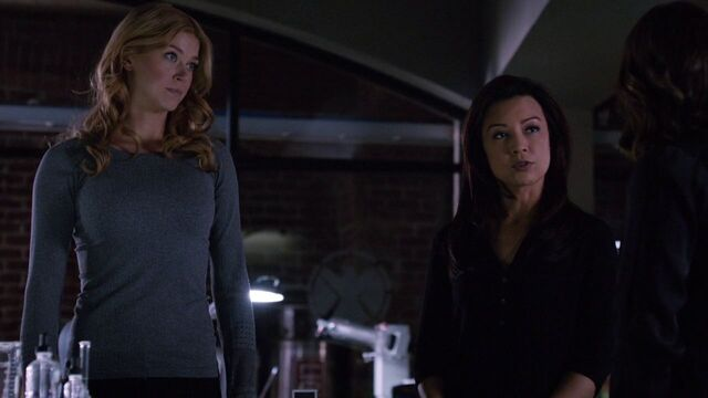 File:Bobbi-Morse-Melinda-May-Question-Jemma-Simmons.jpg