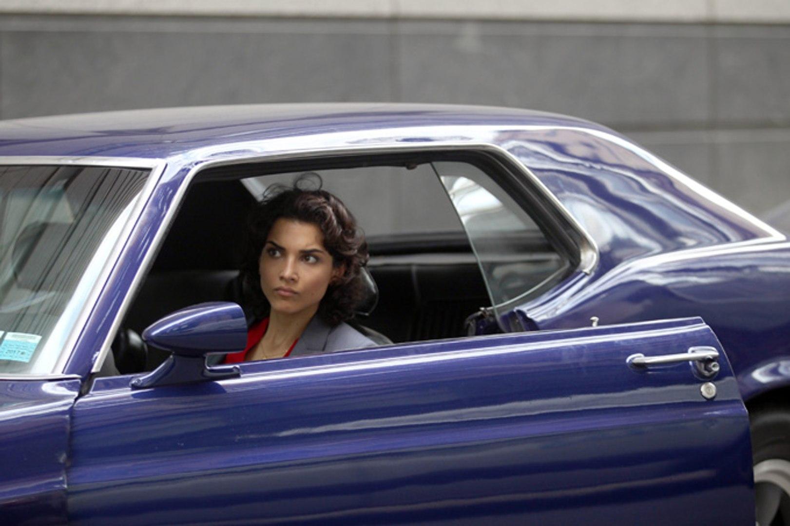 File:Dinah Madani Punisher 20.jpg