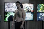 Hive Ward 01.jpg
