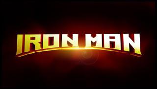 File:Iron Man alternate logo 5.jpg