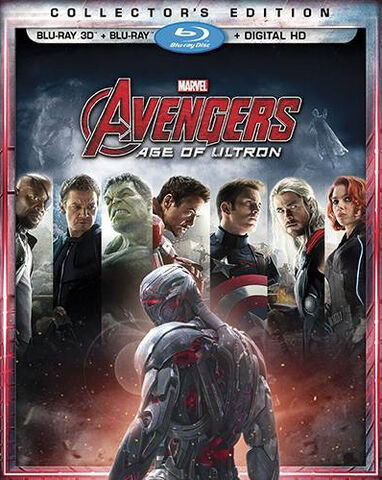 File:Avengers Age Of Ultron-Collectors Edition cover art.jpg