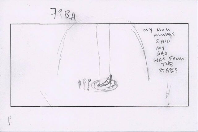 File:GOTG Vol 2 storyboard.jpg
