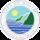 Seal of Malibu