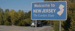 WelcomeToTheGardenState-CATWS
