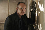 Coulson S3 1