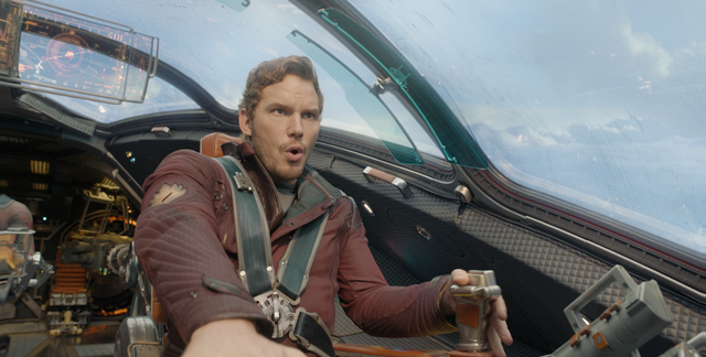 File:Starlord2.PNG
