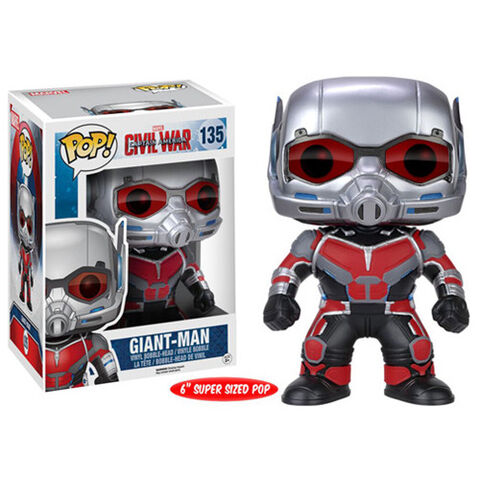 File:CW Funko Giant Man.jpg