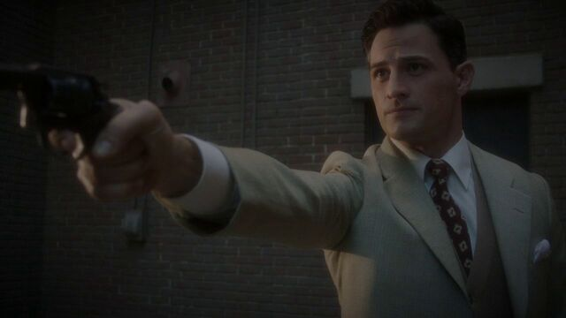 File:Daniel-Sousa-Arrests-Peggy-Carter.jpg