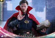 Doctor Strange Hot Toys 20