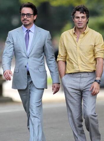 File:Robert-Downey-Jr-Mark-Ruffalo-The-Avengers.jpg