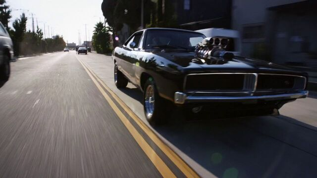 File:Uprising Hell Charger.jpg
