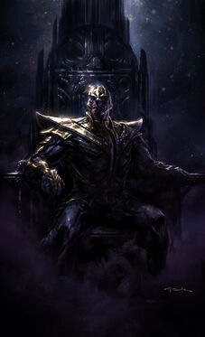 Andyparkart-the-avengers-thanos