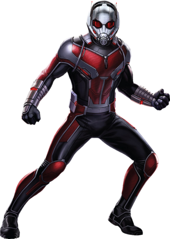 File:Ant-Man Suit CW.png