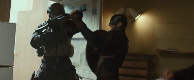 File:Captain America Civil War 14.png