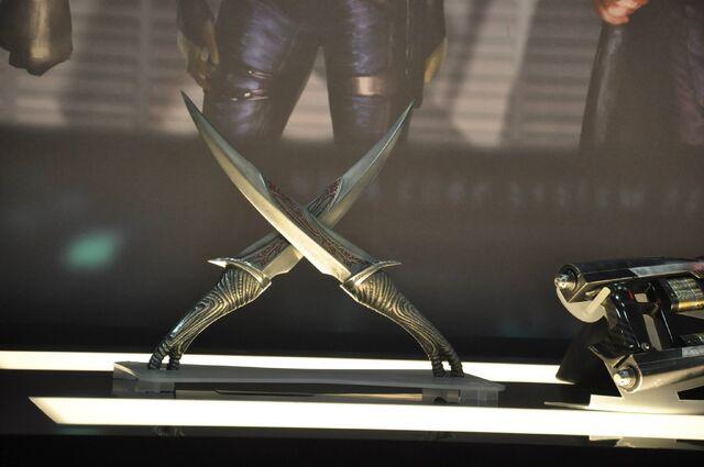 File:Drax's daggers.jpg