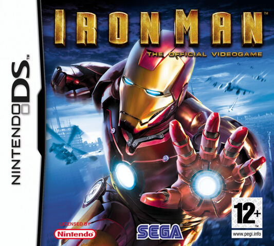 File:IronMan DS EU cover.jpg