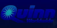 Quinn Worldwide