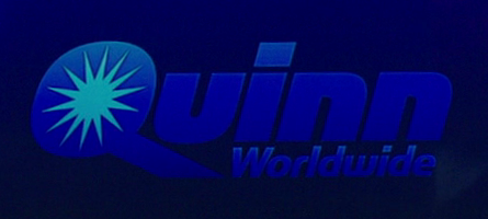 File:Quinnworldwide.png