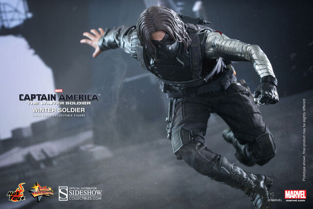 File:Winter Soldier Hot Toy 7.jpg
