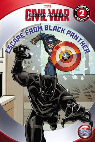 File:Captain America Civil War Escape From Black Panther.jpg