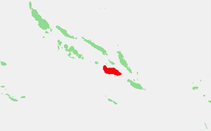 File:Map of Guadalcanal.png