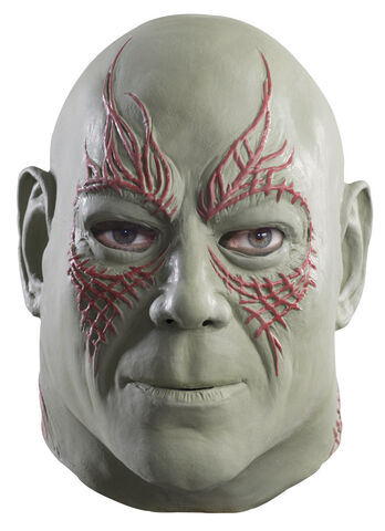 File:Drax mask 2.jpg