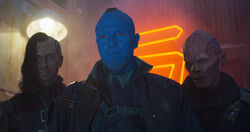 GotGV2 HD Stills 12