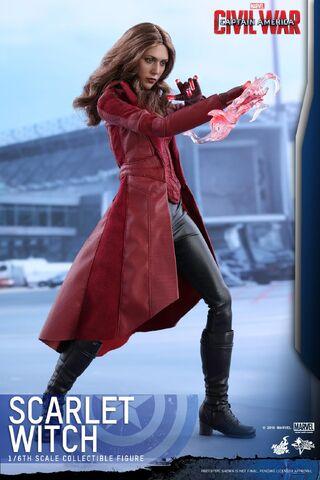 File:Scarlet Witch Civil War Hot Toys 9.jpg