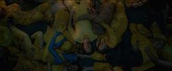 StarLord-PrisonSleep