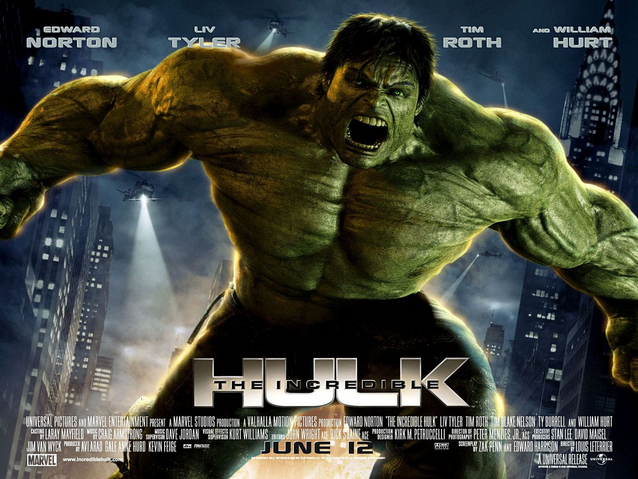 File:The Incredible Hulk banner.png