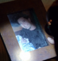 Thumbnail for version as of 02:13, November 17, 2014