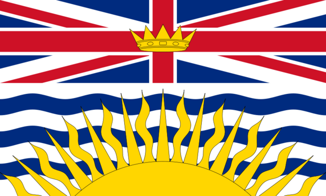 File:Flag of British Columbia.png