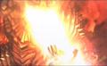 Thumbnail for version as of 19:54, May 17, 2015