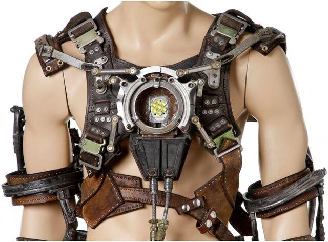 File:Whiplash-Mark-1-Armor.jpg